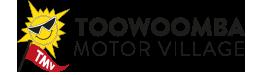 Toowoomba Motor Village Logo